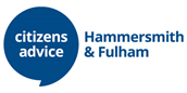 Citizens Advice Hammersmith & Fulham