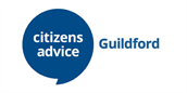 Citizens Advice Guildford