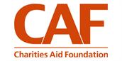 Charities Aid Foundation