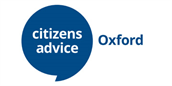 Citizens Advice Oxfordshire