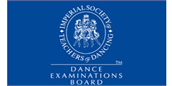 The Imperial Society of Teachers of Dancing