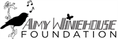 Amy Winehouse Foundation