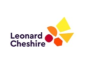 Leonard Cheshire Disablity