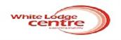 White Lodge Centre