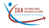 International Gaucher Alliance