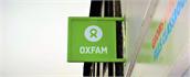 Oxfam Dumfries