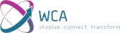 Healthwatch Wandsworth