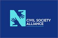 Civil Society Alliance