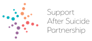 Support after Suicide Partnership