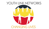 Youth Link Networks
