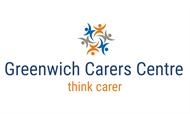 Greenwich Carers Centre