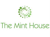 The Mint House, Oxford Centre for Restorative Practice