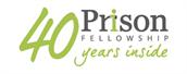 Prison Fellowship England & Wales