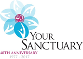Corporate and Community Fundraiser - Domestic Abuse Charity - yourSanctuary (£28,000 to £35,000 per annum (36 hours per week) depending upon experience, Woking, Surrey, South East)