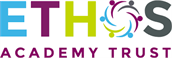 Ethos Academy Trust
