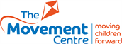 The Movement Centre