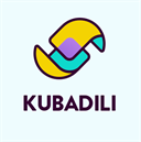 Kubadili - Agility for social impact