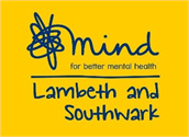 Lambeth and Southwark Mind