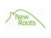 New Roots Limited