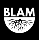 BLAM Charity ( Black Learning Achievement and Mental Health)