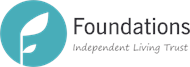 Foundations Independent Living Trust