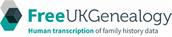 www.freeukgenealogy.org.uk