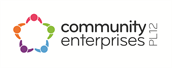 Community Enterprises PL12