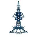 Lahore Defence Society II Leo Club