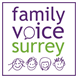 Family Voice Surrey