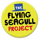 the flying seagull project