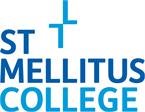 St Mellitus College