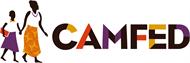 CAMFED International