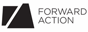 Forward Action