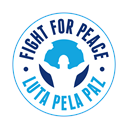Fight for Peace