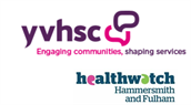 Healthwatch Hammersmith & Fulham