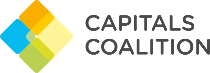 Capitals Coalition