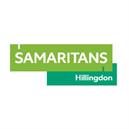 Hillingdon Samaritans