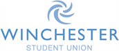 Winchester Student Union