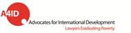 Advocates for International Development