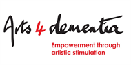 Arts 4 Dementia