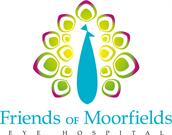 friends of moorfields eye hospital