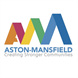 Aston-Mansfield