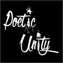 Poetic Unity