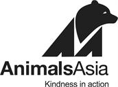 Animals Asia