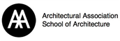Architectural Association School of Architecture