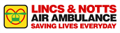 Lincs & Notts Air Ambulance Charitable Trust