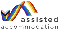Assisted Accommodation