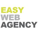 Easy Web Group