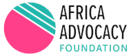 Africa Advocacy Foundation