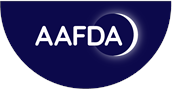 AAFDA (Advocacy After Fatal Domestic Abuse)